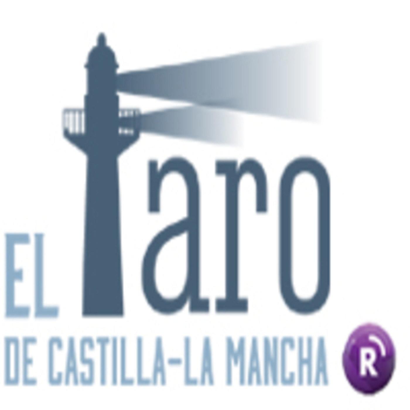 El Faro de Castilla-La Mancha