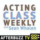 Danny Franzese - Acting Class Weekly w/ Sean Whalen