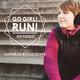 """""""Beim Laufen soll Dein Herz singen!"""" – Wie Du lernst Dich beim Laufen wohl zu fühlen – Interview mit Beat..."""