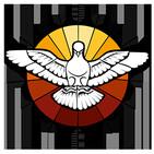 Sept. 8, 2019, 23rd Sunday in Ordinary Time: Fr. Ed Fride