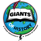 Giants of History