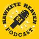 Hawkeye Heaven Podcast #76 – Season Predictions