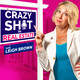 Aaron Fragnito - Crazy Sh*t In Real Estate with Leigh Brown - Episode #166