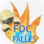 Foc & Falles 15 De Enero 2019