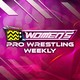 Interview w/ Ivelisse From Lucha Underground – Ep. 9 Women's Pro Wrestling Weekly