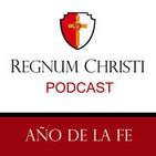Regnum Christi | El Catecismo
