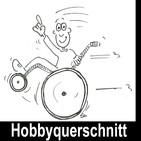 WACKÖÖÖN – Festivalsommer im Rollstuhl