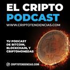 CriptoTendencias.com
