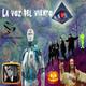 El Club G5 del Misterio y la Conspiración LAVDV.com #1 Primera Parte