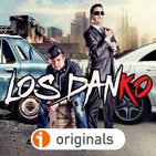 Los Danko is not Spain