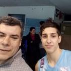 Raul Basquet
