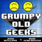 304: Grumpy Old Furries