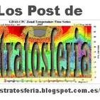 LOS POST DE STRATOSFERIA