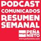 Gira: Colima y Hidalgo
