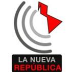 Colecta para Radio La @NuevaRepublica gracias de antemano
