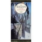 El Señor de los Anillos 3ª Parte (J.R.R Tolkien)