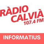 Informativos Ràdio Calvià