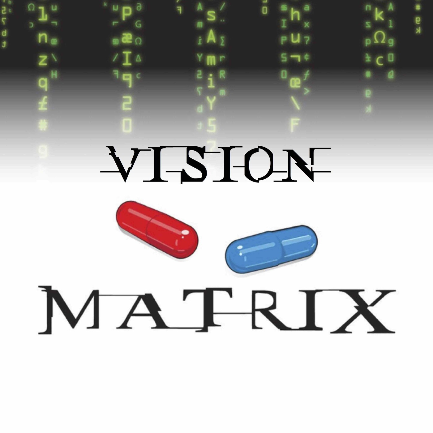 EQUIPO VISION MATRIX