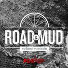 Programa Road&Mud