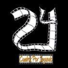 Podcast 24 Cuadros por Segundo