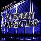 Straight Wrestling #300.3: Review von WWF King Of The Ring 2001