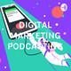 KÖPSKAM PODCAST: 'Sino sabes de marketing digital, aprende'