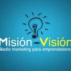 Misión – Visión 16