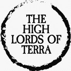 The High Lords 9th Edition Preview First Take