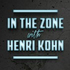 In the Zone with Henri Kohn pres. March, Come on - Part2