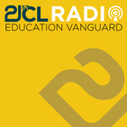 Getting To Yes: Securing a Position in an International School | Education Vanguard # 99