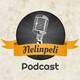 Nelinpeli Podcast 155: Syvä on suo