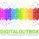 DigitalOutbox Episode 353