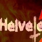 Helvete-Programa 19- 06-06-2019 - Entrevistamos a los Chamako Wey!