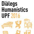 Diàlegs humanístics 2016