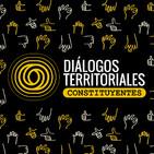 Diálogos Territoriales Constituyentes