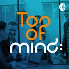 Tim Rudi og Karina - Hvordan Psykologisk trygghet kan øke kreativitet, læring, motivasjon, samarbeid og prestasjone...