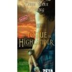 Magic Highlanders 3. Karen Marie Moning