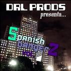 Spanish Bangerz | Spanish Urban Session
