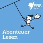 Episode 149 - Karin Ammerer: Schreiben und Lesen für Kinder