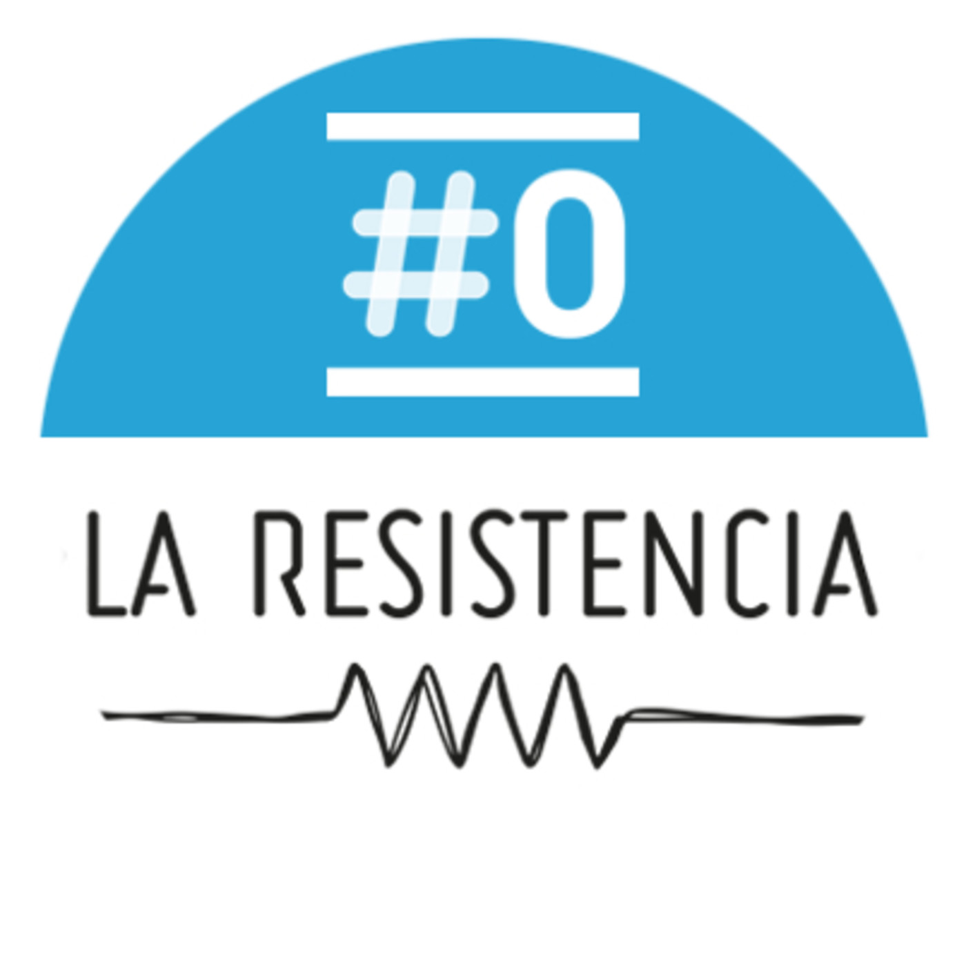LA RESISTENCIA 2x151 - Programa completo