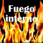 El fuego interno - Carlos Castaneda
