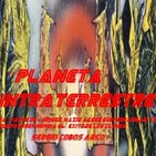 # Planeta Intraterreno