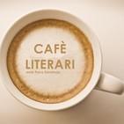 Cafè Literari