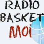 Radio Basket Moi Noticias y varios