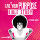 Godlywood Girls Live Your Purpose As A Christian Entrepreneur Bible Study Podcast Ep.42 | How To Start An Online T-Sh...