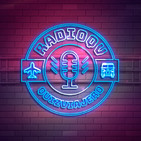 RadioQV