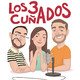 Los 3 Cuñados programa 11 - Once you go flat you never go back