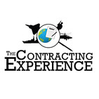 The Contracting Experience Podcast - Episode 20: Air Force Installation Contracting Center – Brig. Gen. Alice Trevino