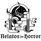 Relatos De Horror (Historias De Terror)