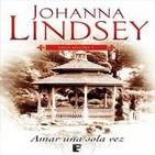 Los Malory 1 de Johanna Lindsey